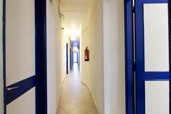 PR Flat rooms - Corridor.jpg