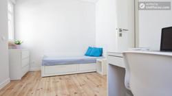 TE - Room 1 - Foto 2.jpg