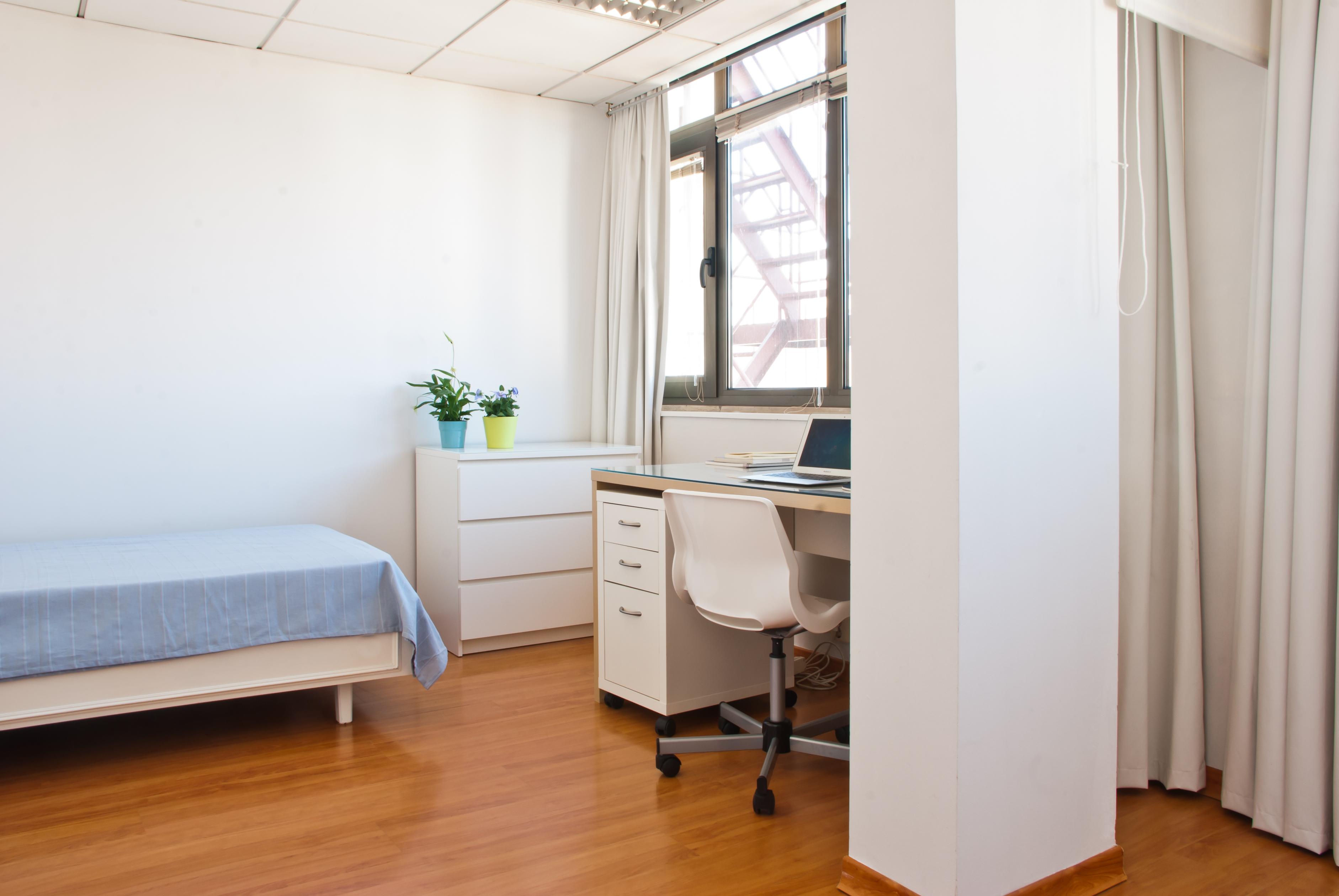 AR_-_Quarto.Room_nº9_-_Foto_5.jpg