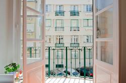 AJ_-_Quarto.Room_nº3_-_Foto_4.JPG