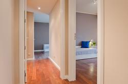 PE - Hall - Suite nº1 & nº2.JPG