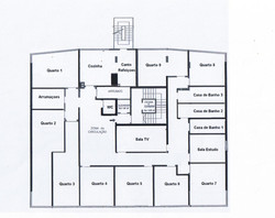 AR - Planta Apartamento_novo.jpg
