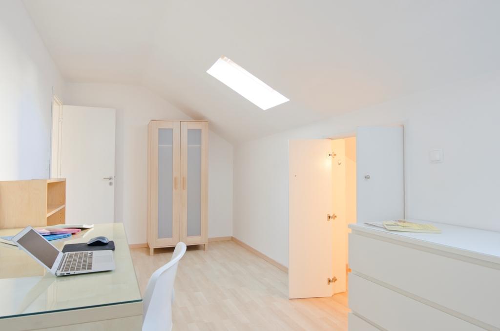 AB_-_Quarto.Room_nº12_-_Foto_4.JPG