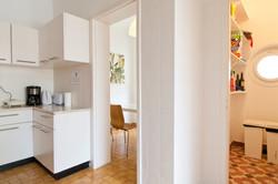 GJ - Kitchen - Foto 4.jpg