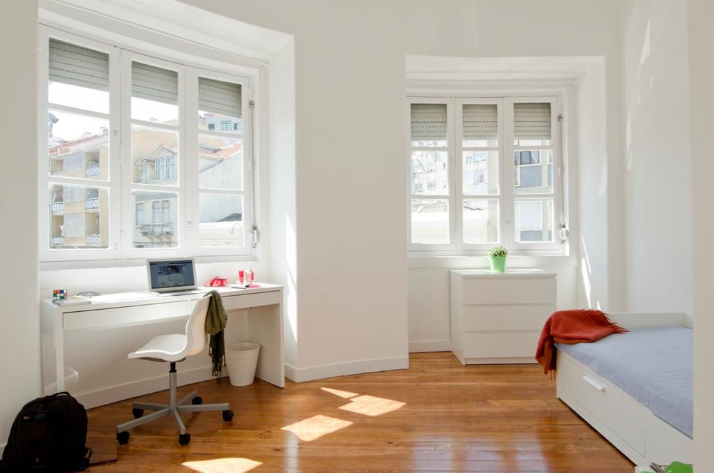 AJ_-_Quarto.Room_nº6_-_Foto_1.JPG