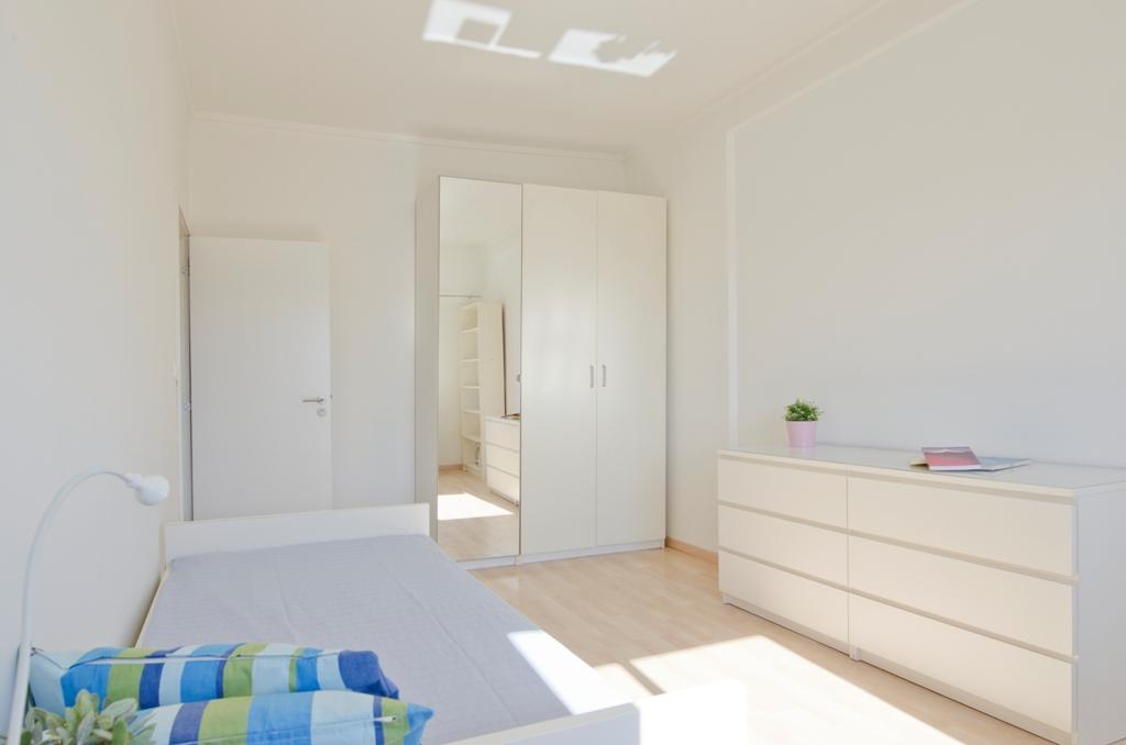 AB_-_Quarto.Room_nº2_-_Foto_3.JPG