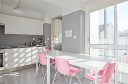 AB - Cozinha.Kitchen Q1-Q8 - Foto 2.JPG