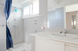 AB - Casa de banho. Bathroom Q5-Q8 - Foto 1.JPG