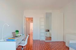 ES - Quarto.Room nºX.5 - Foto 4.JPG