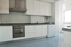 AL - Cozinha.Kitchen - Foto 1.jpg