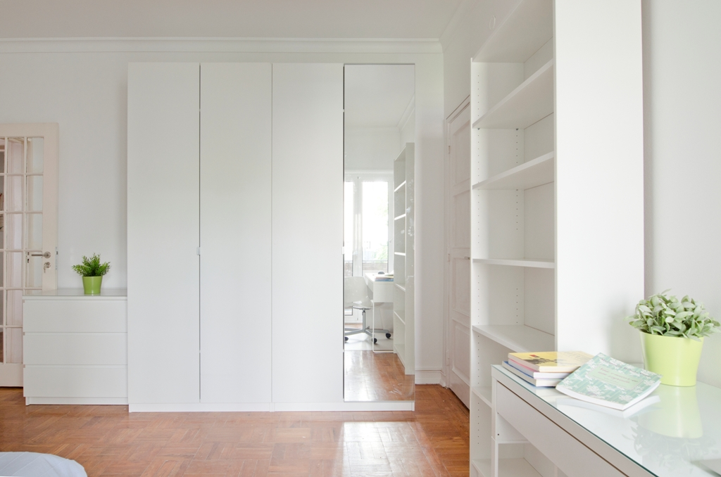 BE_-_Quarto.Room_nº7_-_Foto_2.JPG