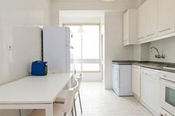 AE - Areeiro - Cozinha - Foto 1.jpg