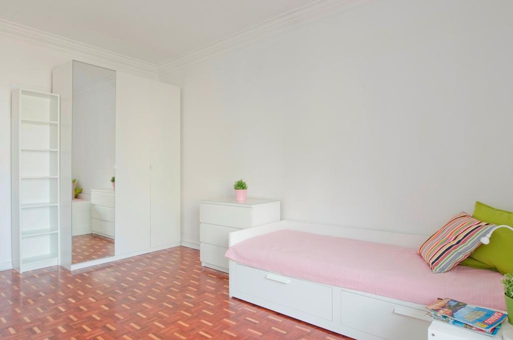 ES - Quarto.Room nºX.5 F - Foto 3.JPG