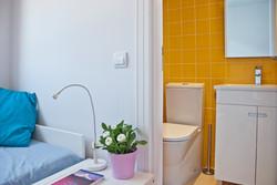 TE - Suite 5 - IS.Bathroom - Foto 0.jpg