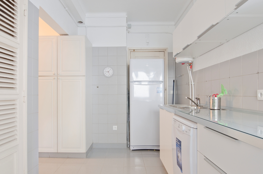 BE - Cozinha.Kitchen Q1-Q8 - Foto 2.JPG
