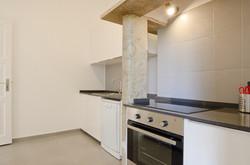 AJ - Geral - Cozinha nº1 - Q1-Q6 - Foto 3_.JPG