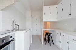 ES - Geral - Cozinha.Kitchen - Foto 2.JPG