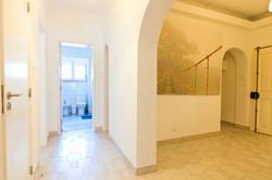 GJ - Entry hall - Foto 0.jpg