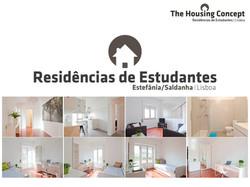 ES_-_Estefânia_Saldanha_-_Fotografias.Pictures.jpg
