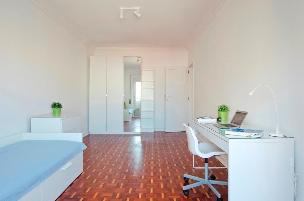 ES - Quarto.Room nºX.6 - Foto 3.JPG