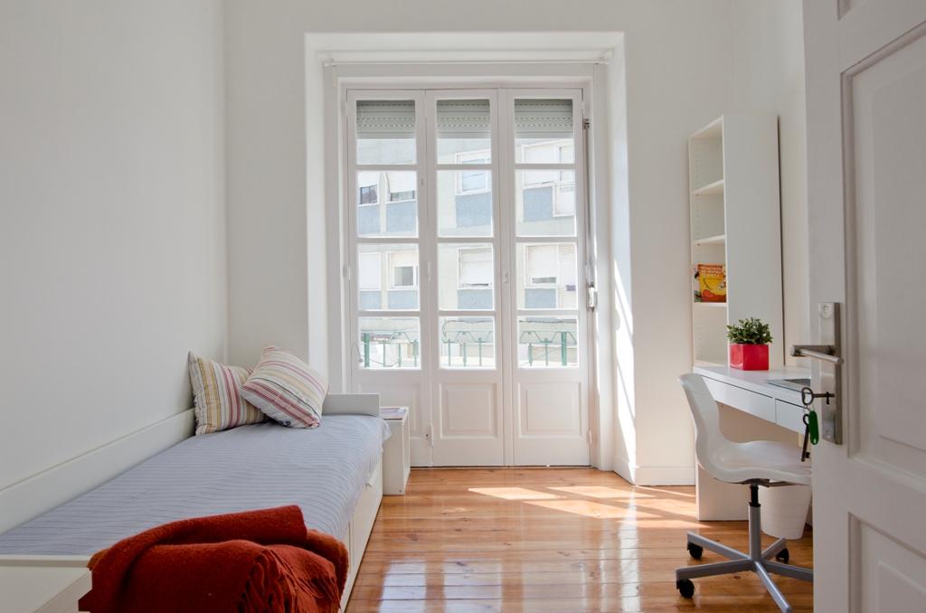 AJ_-_Quarto.Room_nº9_-_Foto_1.JPG