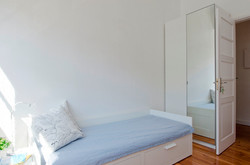 AJ_-_Quarto.Room_nº7_-_Foto_3.JPG