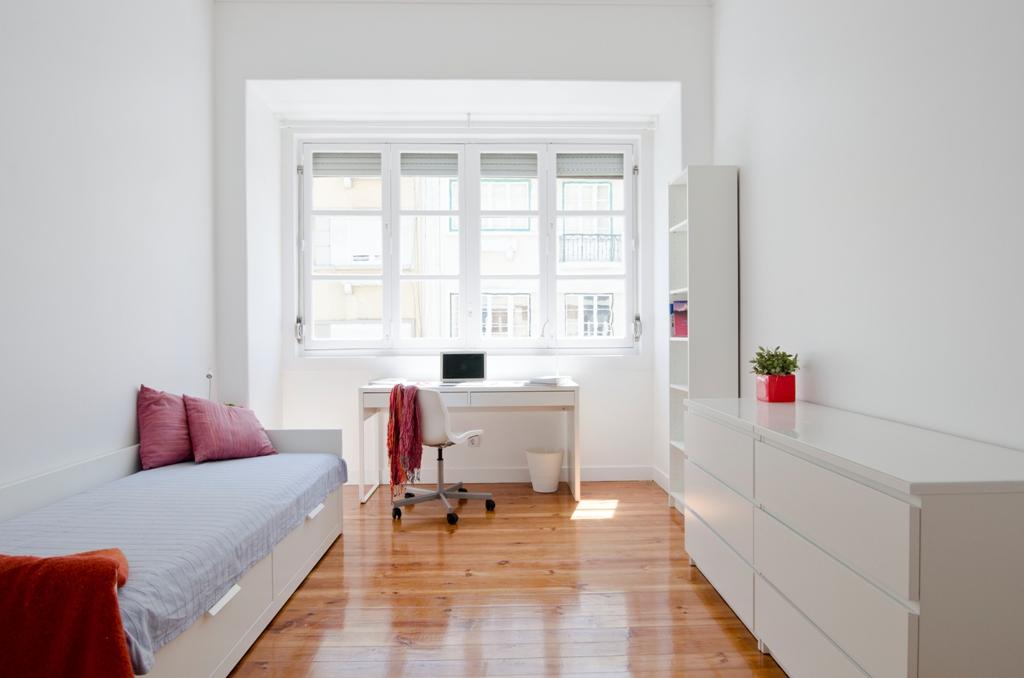 AJ - Quarto.Room nº2 - Foto 2_.JPG