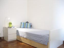 AL_-_Quarto.Room_nº4_-_Foto_1.JPG