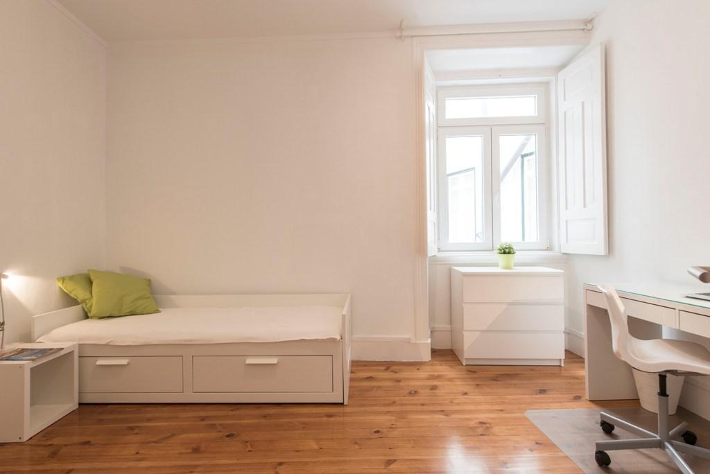 - SA - Quarto.Room nºX.1 - Foto 1.jpg