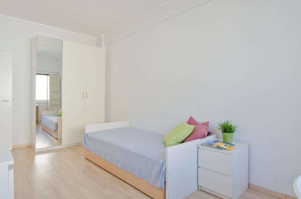 AB_-_Quarto.Room_nº7_-_Foto_3.JPG