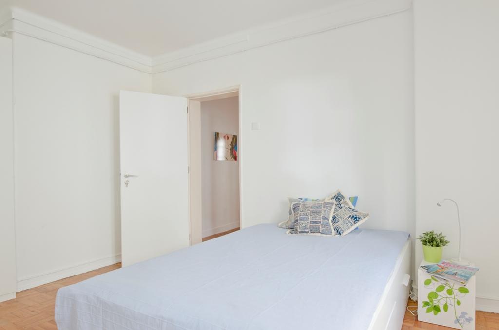 BE_-_Quarto.Room_nº8_-_Foto_2.JPG