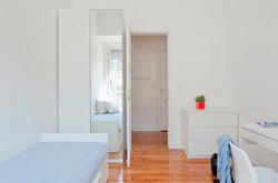 AJ_-_Quarto.Room_nº7_-_Foto_4.JPG