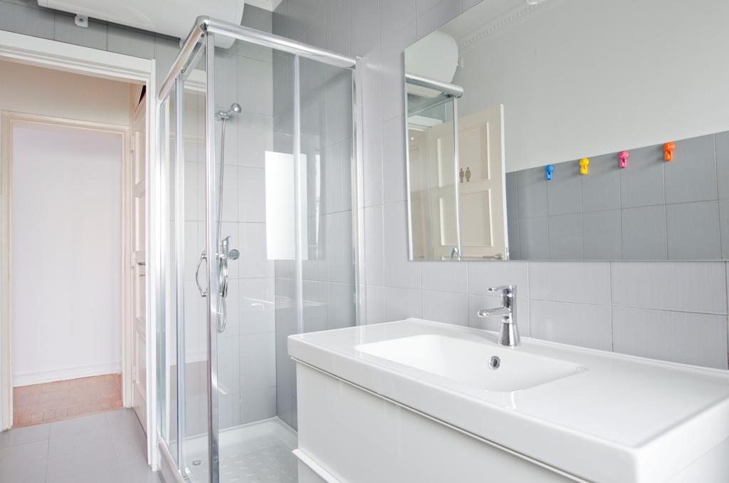 BE - Casa de banho. Bathroom Q5-Q8 - Foto 2.JPG