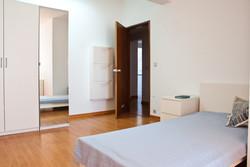 AR_-_Quarto.Room_nº2_-_Foto_4.jpg