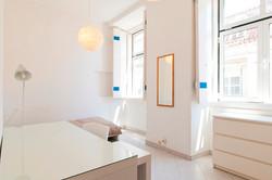 PR_Flat_rooms_-_Room_nº5_-_Foto_1.jpg