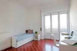 ES - Quarto.Room nºX.5 - Foto 2.JPG