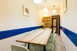 PR Flat rooms - Dining Room - Foto 2.jpg