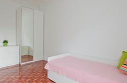 ES - Quarto.Room nºX.1 F - Foto 4.JPG