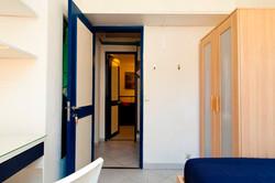 PR_Flat_rooms_-_Room_nº6_-_Foto_2.jpg