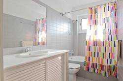 AB - Casa de banho. Bathroom Q1-Q4 - Foto 1.JPG