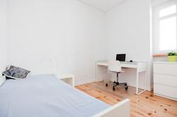 TE - Room 2 - Foto 4_.JPG