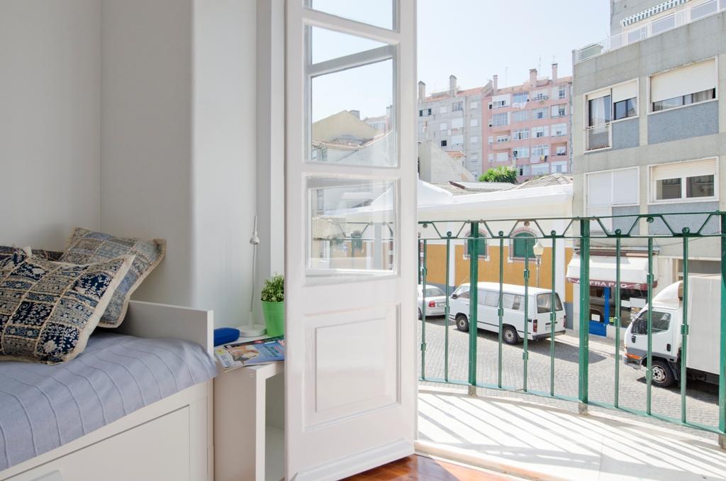 AJ_-_Quarto.Room_nº8_-_Foto_3.JPG
