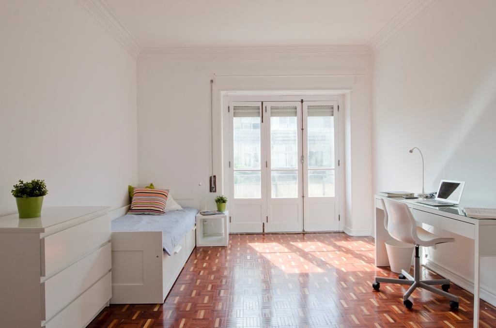 ES - Quarto.Room nºX.4 - Foto 1.JPG