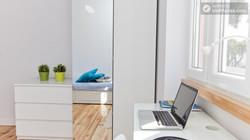 TE - Suite 4 - Foto 2.jpg
