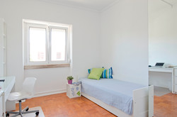 BE_-_Quarto.Room_nº6_-_Foto_1.JPG