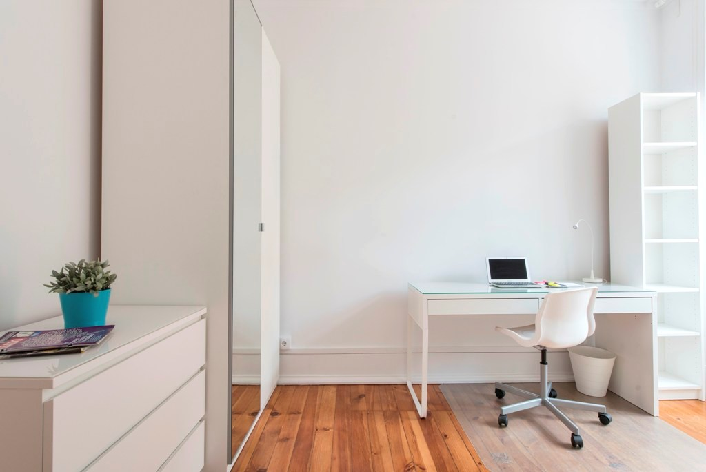- SA - Quarto.Room nºX.7 - Foto 3.jpg