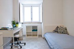 GJ_-_Quarto.Room_nº1_-_Foto_1.jpg