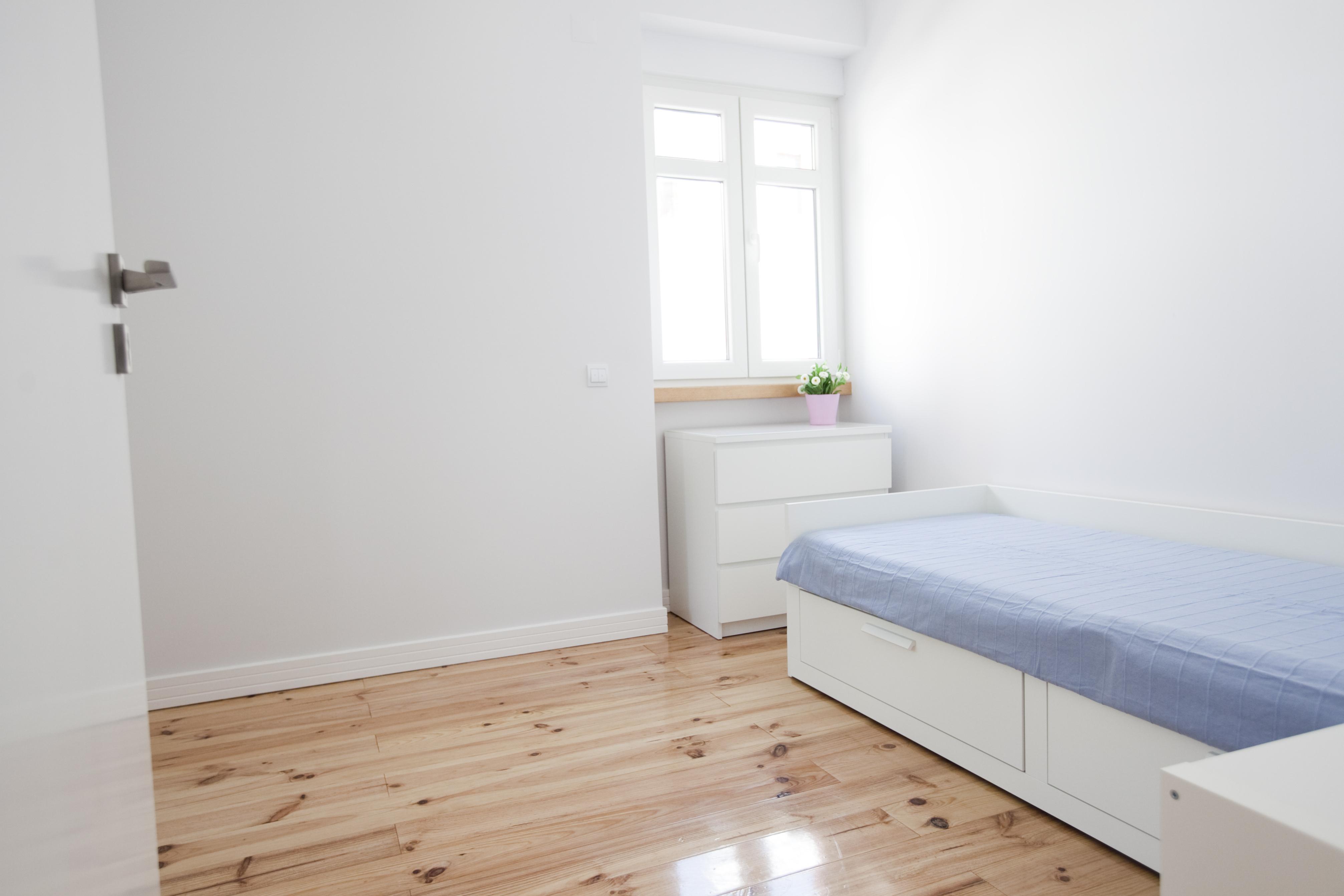 TE - Room 1 - Foto 9_.JPG