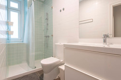 - SA - Casa de Banho. Bathroom - Q3, Q4 - Foto 1.jpg