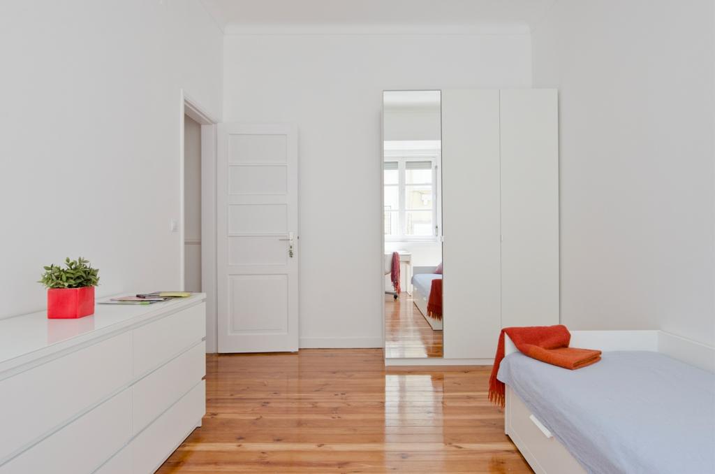 AJ_-_Quarto.Room_nº2_-_Foto_5.JPG